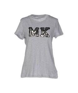 Michael Michael Kors | Футболка