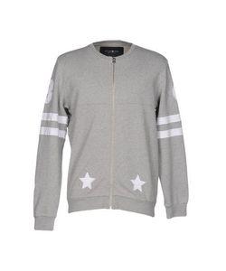 Hydrogen Sportswear   Толстовка