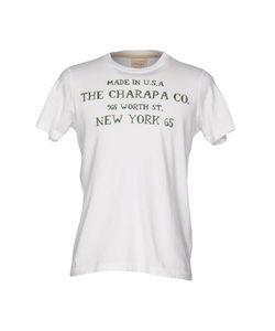 Charapa | Футболка