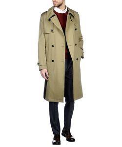 Ami Alexandre Mattiussi | Легкое Пальто