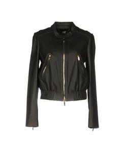 Diane Von Furstenberg | Куртка
