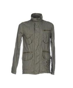 Desigual | Куртка