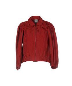 Red Valentino | Куртка