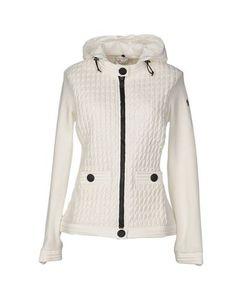 Moncler Grenoble | Куртка