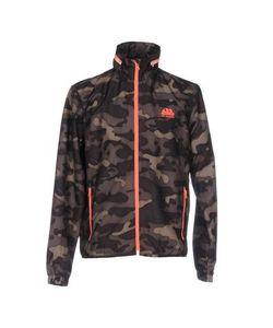 Sundek | Куртка