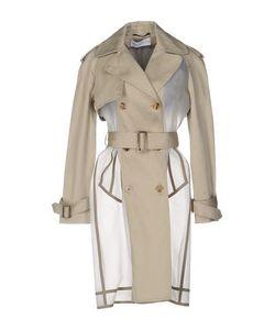 Wanda Nylon | Легкое Пальто
