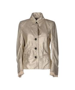 Ann Demeulemeester | Куртка