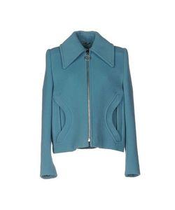 Carven | Пальто