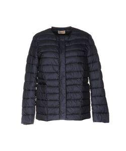 Momoní | Куртка