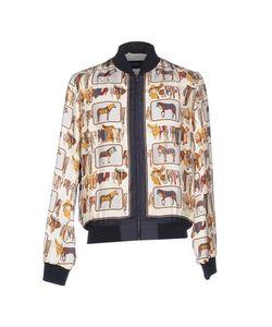 Gucci | Куртка