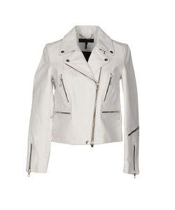 Rag & Bone | Куртка