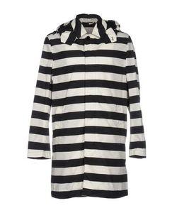 MACKINTOSH | Легкое Пальто