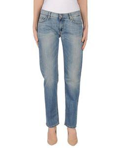 Liu •Jo Jeans | Джинсовые Брюки