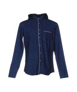 COSTUMEIN | Джинсовая Рубашка