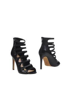 Vince Camuto | Полусапоги И Высокие Ботинки