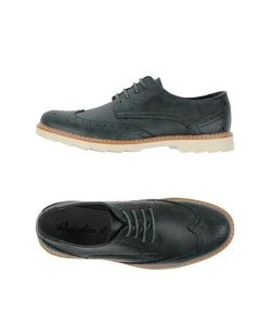 Australian | Обувь На Шнурках