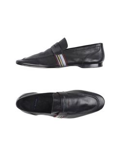 PS PAUL SMITH | Мокасины