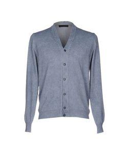 Trussardi Jeans | Кардиган
