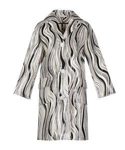 Céline | Легкое Пальто