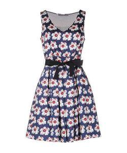 19.70 Nineteen Seventy | Короткое Платье