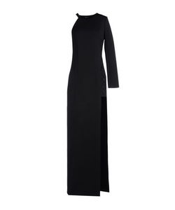 ANTHONY VACCARELLO NOIR | Короткое Платье