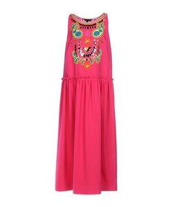 Manish Arora | Длинное Платье