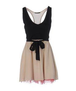 Cultura | Короткое Платье