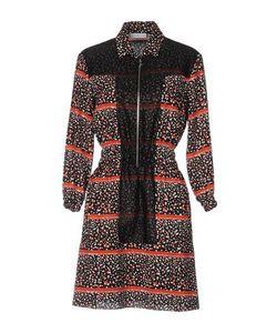 COSTUME NEMUTSO | Короткое Платье