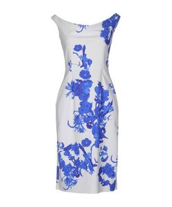 Chiara Boni | Платье До Колена