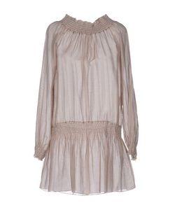 Nioi   Короткое Платье