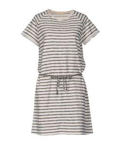 Lee | Короткое Платье