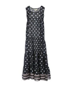 Local Apparel | Длинное Платье