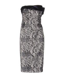 Antilea | Короткое Платье