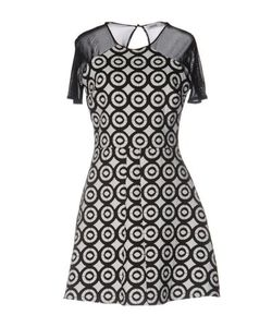 Kate | Короткое Платье