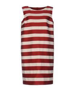 Loro Piana | Короткое Платье