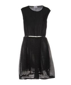 Kate | Платье До Колена