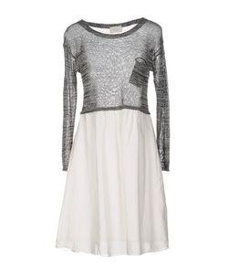 Forte Forte | Короткое Платье