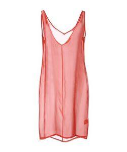 .AMEN. | Платье До Колена