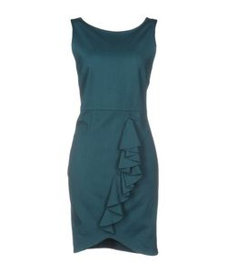 AGATA ASPEN | Короткое Платье