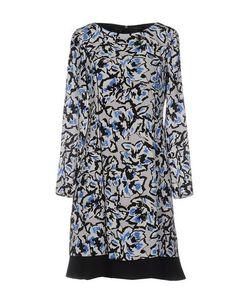 Strenesse | Короткое Платье