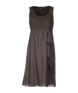 Peserico | Платье До Колена