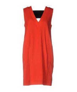 Rag & Bone | Короткое Платье