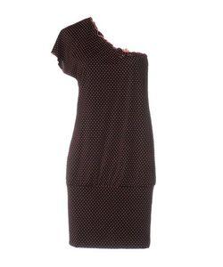 Verdissima | Короткое Платье
