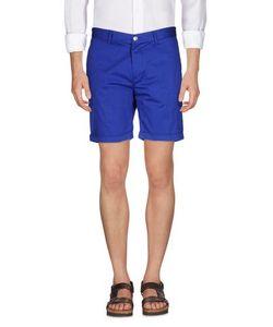 Hydrogen Sportswear   Бермуды