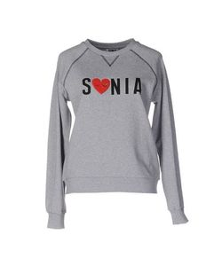 Sonia By Sonia Rykiel | Толстовка