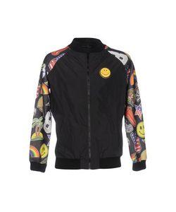 GOLDEN RICH | Куртка