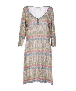 La Fee Maraboutee | Короткое Платье