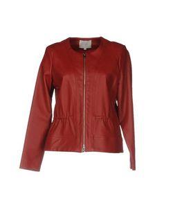 Iro | Куртка