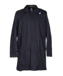 K-Way | Легкое Пальто