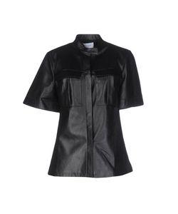 Mugler | Куртка